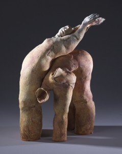 MicheleCollier-sculpture