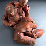 Michele Collier Sculpture