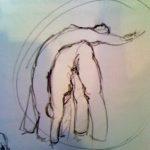 michelecollieri-idea-sketch-sculpture