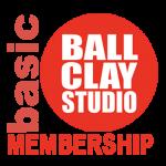 membership-ballclay